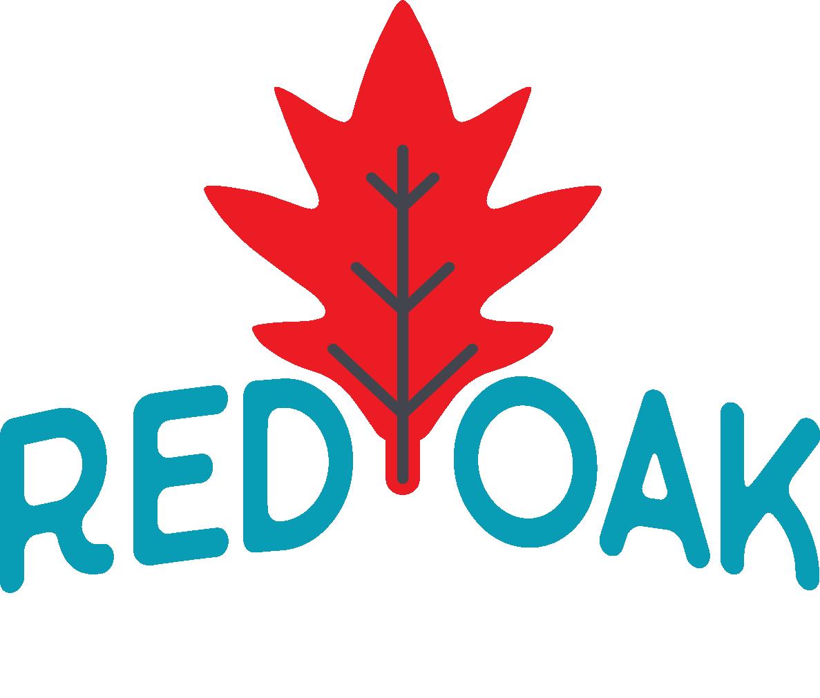 Red Oak Eats 'N Treats